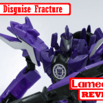 Lameazoid_Review_RID_Fracture