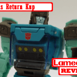 Lameazoid_Review_TR_Kup