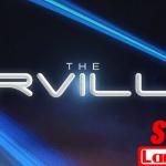Lameazoid_The_Orville_S01E01