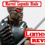 Lameazoid_Review_ML_Blade