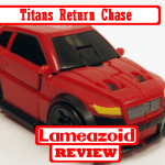 Lameazoid_Review_Transformers_Titans_Return_Chase