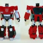 Transformers_Masterpiece_Sideswipe_09