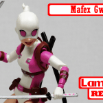 Lameazoid_Review_Mafex_Gwenpool