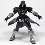 Figma_Reaper_05