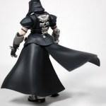 Figma_Reaper_06