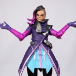 Hasbro_Ultimates_Sombra_03