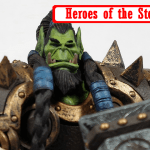 Lameazoid_Review_HotS_Thrall