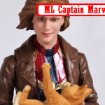 Lameazoid_Review_Marvel_Legends_Captain_Marvel_Jacket_Ver