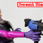 Lameazoid_Review_OW_Ultimates_Sombra