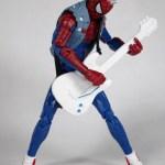 SpiderPunk01