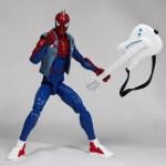 SpiderPunk03