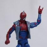 SpiderPunk04