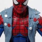 SpiderPunk06