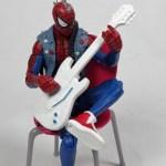SpiderPunk10