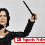 Lameazoid_Review_Figuarts_Snape