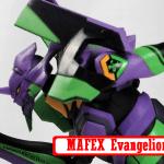Lameazoid_Review_MAFEX_Evangelion_Unit_01