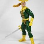 Marvel_Legends_Loki_01