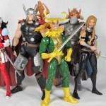 Marvel_Legends_Loki_06