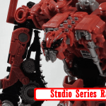 Lameazoid_Review_Transformers_StudioSeries_Rampage