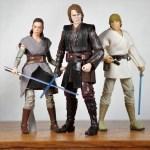 Star_Wars_Black_Series_Anaking_Skywalker_07