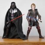 Star_Wars_Black_Series_Anaking_Skywalker_08