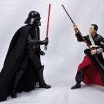 Star_Wars_Black_Series_Chirrut_Imwe_06