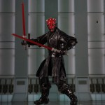 Star_Wars_Black_Series_Darth_Maul_02