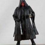 Star_Wars_Black_Series_Darth_Maul_05
