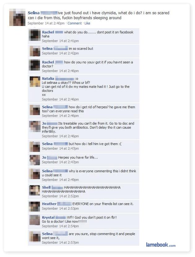 Funny Facebook Hacked Statuses : funny, facebook, hacked, statuses, Lamebook, Funny, Facebook, Statuses,, Fails,, Original