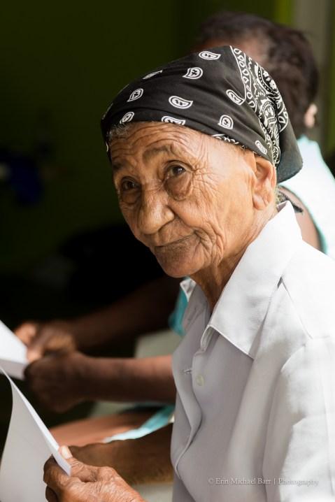 Dominican Republic 2014-200