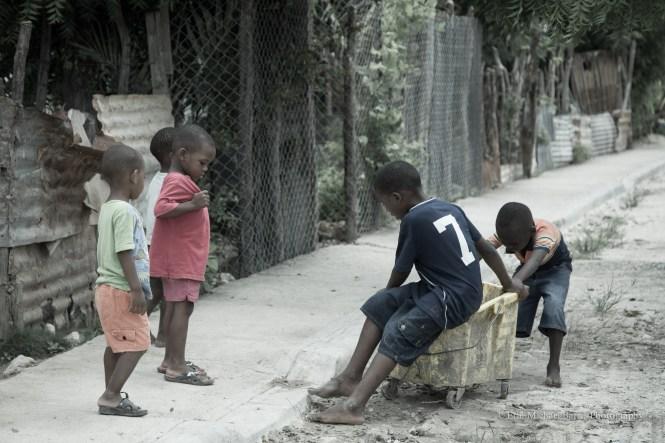 Dominican Republic 2014-83