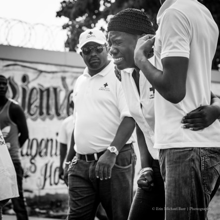 Dominican Republic 2014B-24