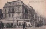 Café Glacier - Collection particulière