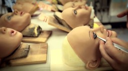medicina-online-dott-emilio-alessio-loiacono-medico-chirurgo-roma-donna-dei-tuoi-sogni-non-bambola-riabilitazione-nutrizionista-medicina-estetica-cavitazione-radiofrequenza-ecografia-pulsata-macchie