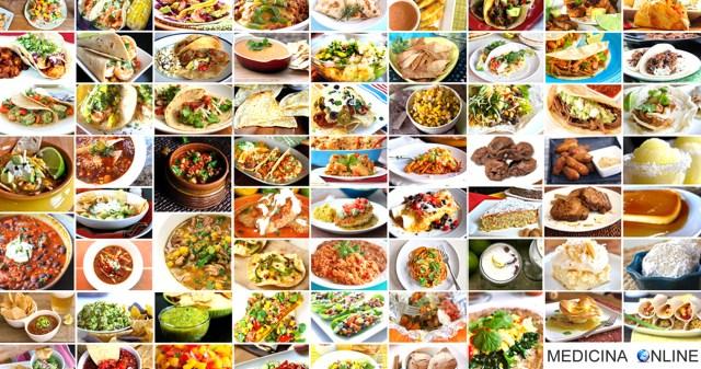 Classifiche Di Calorie E Di Tutti I Valori Nutrizionali Dei Cibi Medicina Online