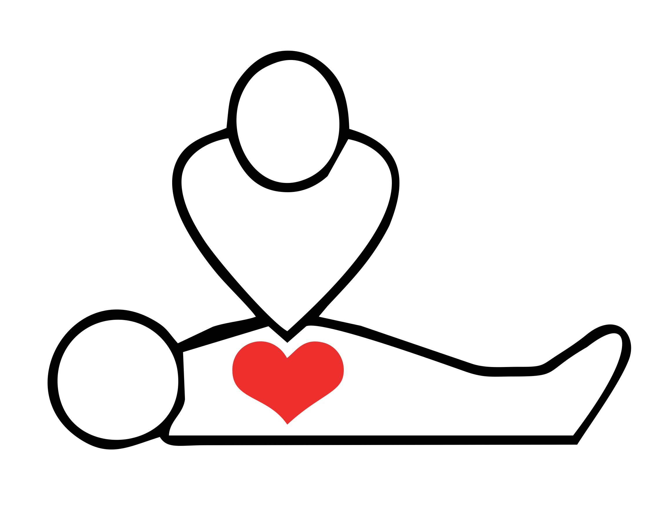 How To Save A Life Basic Life Support For Anyone