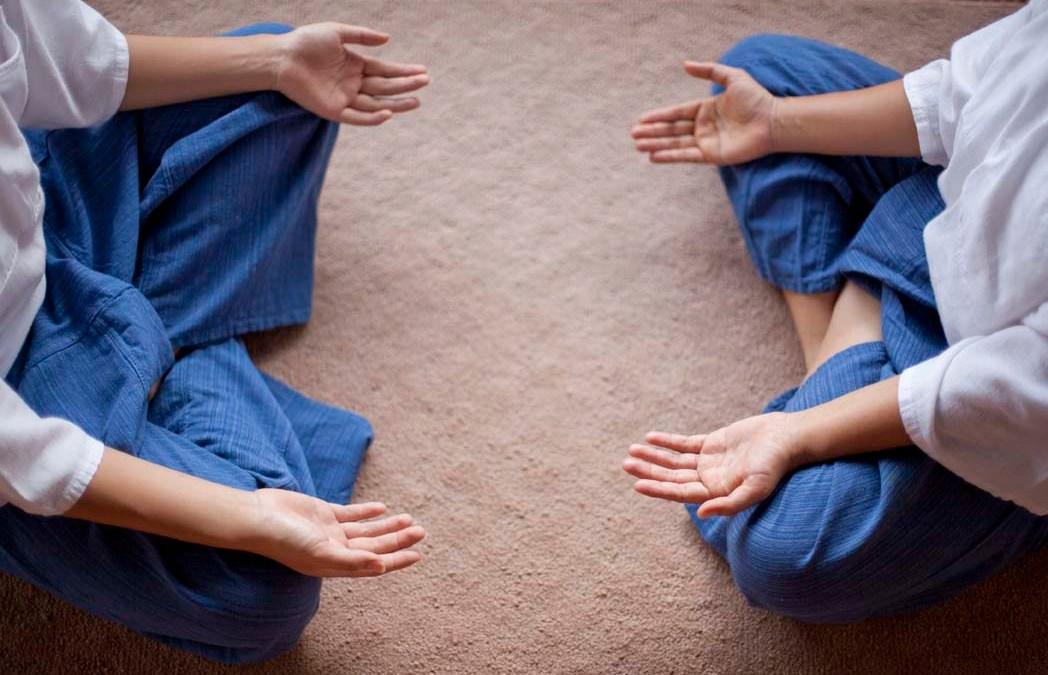 Quelle est la durée idéale d'une séance de Méditation ?5 min de lecture