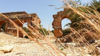 Tigmi paysage-3