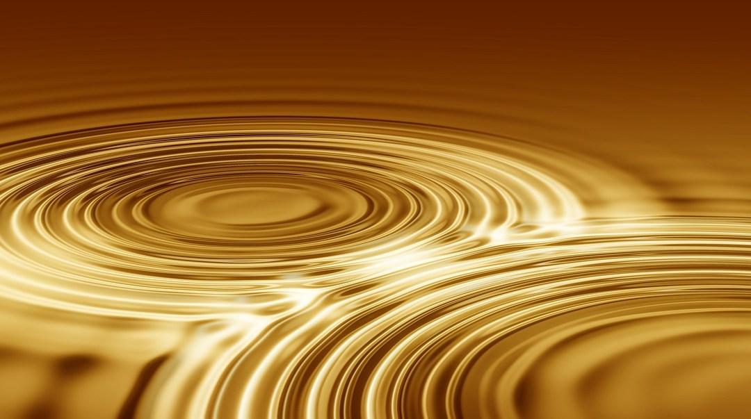 La Méditation, 21 éléments essentiels de compréhension.24 min de lecture