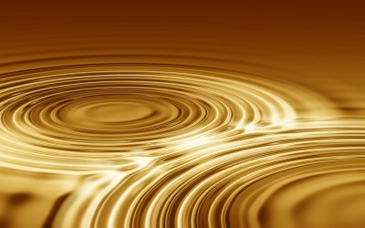 La Méditation, 21 éléments essentiels de compréhension.