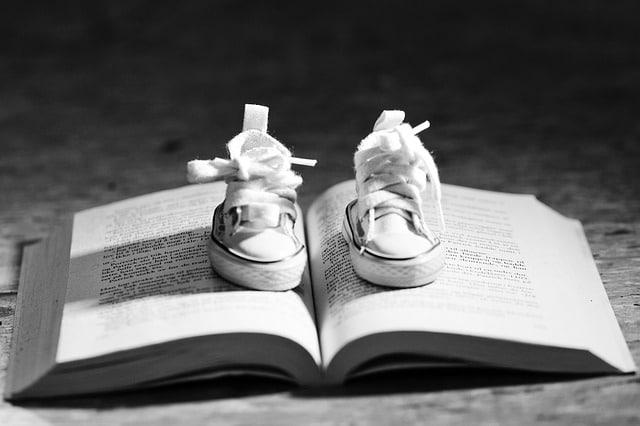 lecturas zapatos