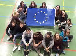 Europa_giovani7