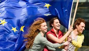 Europa_giovani8