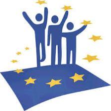 Europa_scuola