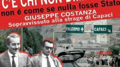 Costanza3