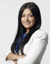 Kazandjian