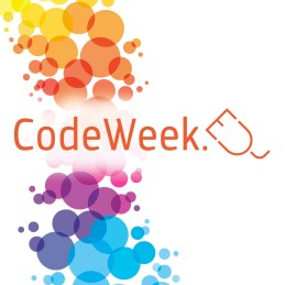CodeWeek FINAL logo