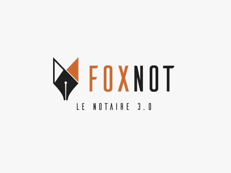 FoxNot recrute 4 profils h/f