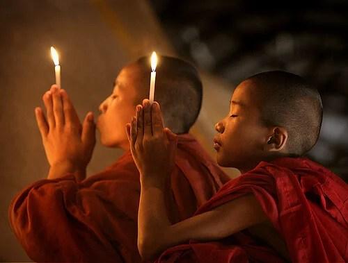 e791b8_budismo