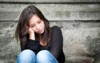La tecnica più efficace per combattere la depressione?